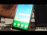Samsung Galaxy S8+ - 6900руб.