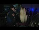 Драка между девушками в ночном клубе Одессы  Патрульные, 23.03