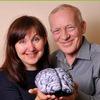 На границе неврологии и педагогики