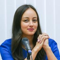 Камилла Нигматуллина  Ренатовна