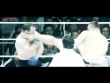 Mirko Crocop vs Igor Vovchanchyn | BY CAPONE