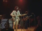George Harrison - While My Guitar Gently Weeps (The Concert For Bangla Desh 1971)