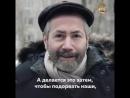 Цитата Леонид Радзиховский о том, какие приемы использует российское ТВ, подавая зрителю новости