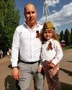 Сергей Черезов фото #34