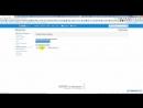 Как добавить адрес email в адресную книгу mail ru