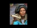 Дорогие женщины, курение убивает