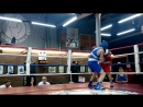 турнир в честь Т.В.Шуригиной