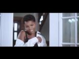 Daphne - Calée (Official Video)[via torchbrowser.com]