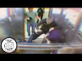 Street Fight Vines #275