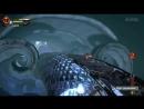 God of War: Ascension – 5 – Проблемы с Мантикорой