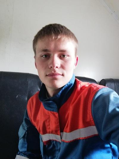 Раиль Шарафутдинов