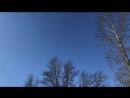 07.04.2018. Храм святителя Петра митрополита Московского. г.С-Петербург. Великая суббота.