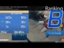 Crash Land - Crash Land Rootkit Remix Crash land 6.22Hidden Pass