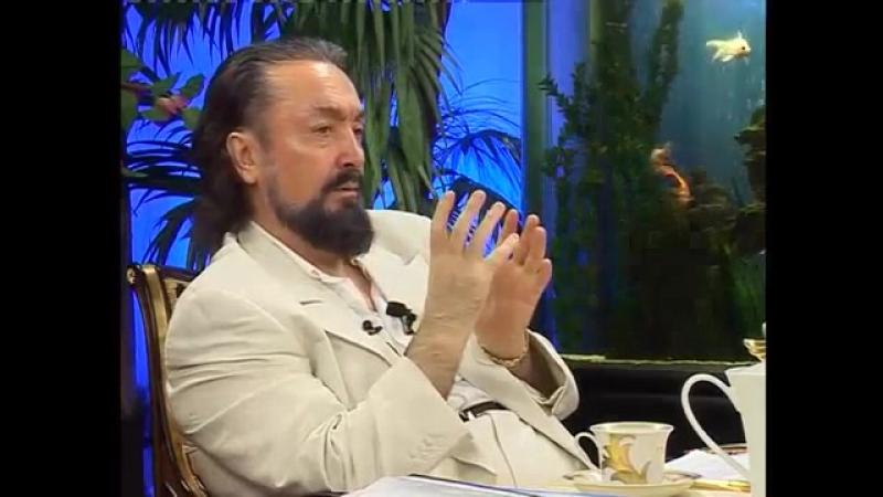 Bediüzzaman Hazretleri, Hz Mehdi a s ı ve vazifelerini çok detaylı anlatmıştır (2)