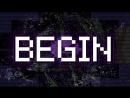 FIVE NIGHTS AT FREDDYS 3 SONG (Im The Purple Guy) Lyric Video - DAGames
