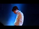 [Fancam cut] Sangwon focus - O.A.S.I.S @ 180311 XENO-T [New Start] Live in Japan - Part 2
