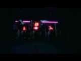 Ty Dolla $ign - Dawsins Breek (feat. Jeremih)