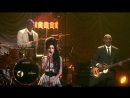 Amy Winehouse - You Know Im No Good - Live In London (2007)
