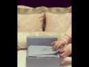 Распаковка Prada.💜💯💜💯💜