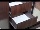Мебельный салон Шкатулка