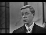Олег Анофриев - Песенка шофёра (1962)