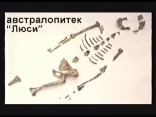 Кент Ховинд - Эдемский сад (семинар 2) (Земле около 6000 лет! а не милионы!!!)