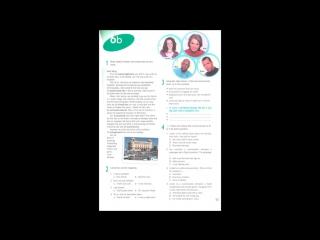 Spotlight 8 Workbook Class CDs - Английский в фокусе - Аудиокурс к УМК для 8 класса рабочая тетрадь