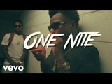 Speaker Knockerz - One Nite (Official Video) ft. Lil Knock, Mook, Swag Hollywood