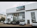 Преимущества обслуживания Volkswagen Polo в официальном сервисном центре