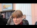 Отличный русский дететив про судей Фильм ВАША ЧЕСТЬ серии 7 12 Место действия