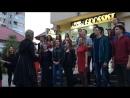 Златна вила 2018 хор из Боснии и Герцеговины