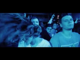 #покаТЫспал: EXOTIC   DROPZONE   24/03@ПОДЗЕМКА