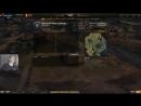 ИС-7 против ИС-4. Последняя битва! Танкомахач!