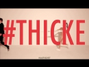 Robin Thicke ft. T.I., Pharrell - Blurred Lines