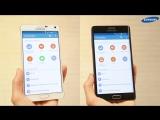 Как передавать файлы с помощью Android beam?