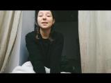 Евгения Вербицкая - Всю жизнь я ищу обходные пути