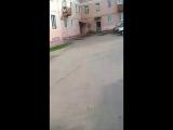 Умк Просов - Live