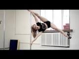 Наталья Томашова   Kats dance studio
