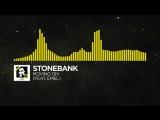 [Electro] - Stonebank - Moving On (feat. EMEL)