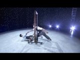 J T Roberts Contemporary Dance from The Next Generation Top 9 Perform Elimination SYTYCD o