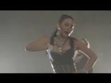 레이샤 LAYSHA - Chocolate Cream (feat. 낯선 NASSUN) Off