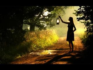 На душе осень и тоска. Как оставаться женщиной-мечтой психолог онлайн