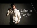 UzBoom Taqdir