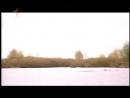 Зямля Беларуская (Первый национальный, 23.01.2010) Звон іванаўскай купелі