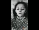 песня тили тили бом