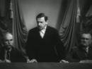 Большая жизнь (1939) (1946)