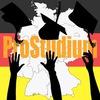 ProStudium e.V.   Все студенты Германии здесь!