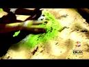 Интерактивная песочница iSandBOX - Защита базы 3D