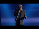 Adriano Celentano - Lemozione non ha voce (LIVE 2012)