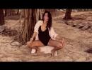 Vybz Kartel ft Xone - Vices | Dancehall choreo by Julia | Dance